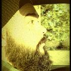 larry mann thumbnail
