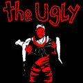 the UgLy image