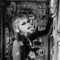 Kylie Burbank image