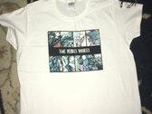 Fiction Music design T-shirt photo
