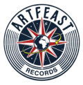 Art Feast Records image