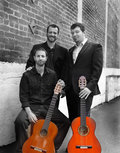 Trio Paz image