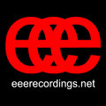 EEE Recordings image