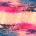 Dead Swells image