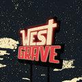 West Grave image