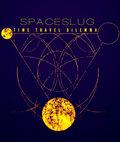 Spaceslug image