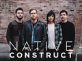 Native Construct image