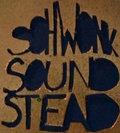 SchwonkSoundStead image