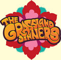 The Grassland Sinners image