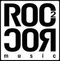 ROC2ROC MUSIC image