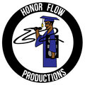 Honor Flow Productions image