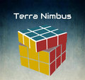 Terra Nimbus image
