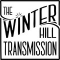 The Winter Hill Transmission image