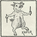 Knifer image