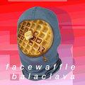 Facewaffle Balaclava image