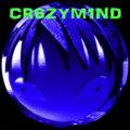 cr6zym1nd image