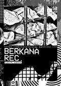 Berkana Records image