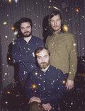Meridian Trio image