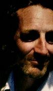 Owlsley Burroughs image