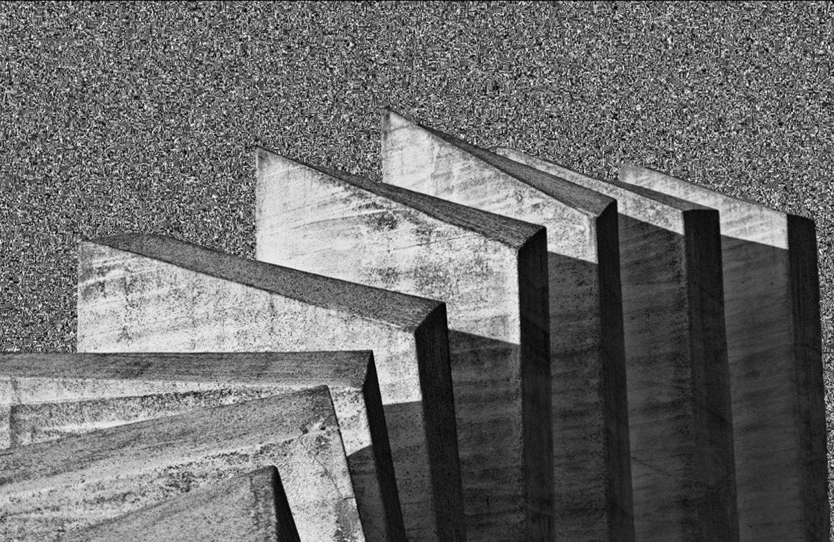 poncage beton brut focus sur un apr s midi atelier b ton. Black Bedroom Furniture Sets. Home Design Ideas
