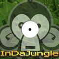 In Da Jungle Recordings image