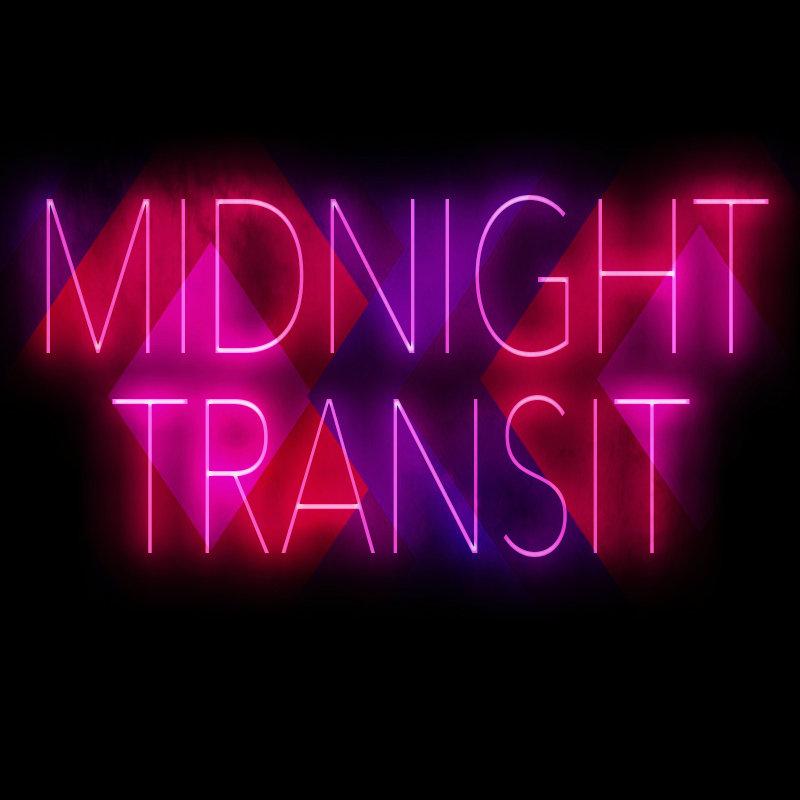 Lyric midnight blues lyrics : Here Is Our EP | Midnight Transit