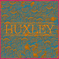 Huxley image