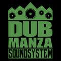 Dub Manza Soundsystem image