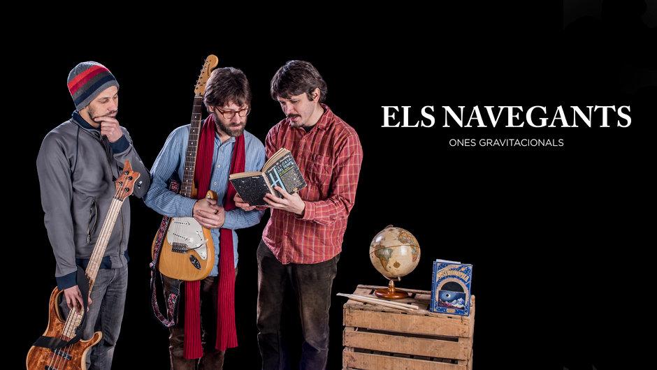 Image result for els navegants