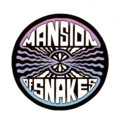 Mansion of Snakes image