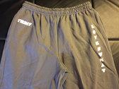 LOVESWEAT Sweatpants photo