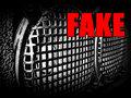 FAKE image