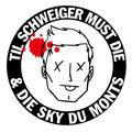 Til Schweiger Must Die & Die Sky Du Monts image