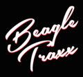 BEAGLE TRAXX image