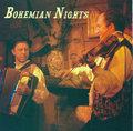 Bohemian Nights image