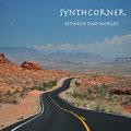 SynthCorner image
