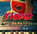 THSND image