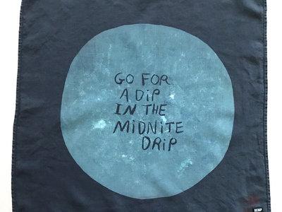 Medicine Wheel Mantra Bandanas main photo