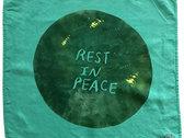 Medicine Wheel Mantra Bandanas photo
