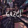 Gazel image