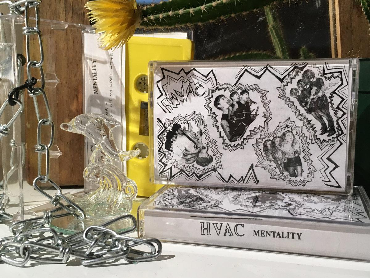 The Crystal Slipper | HVAC