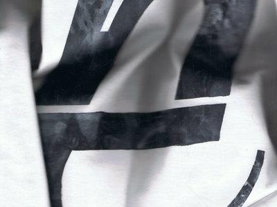 Honest Electronics Logo T-Shirt main photo