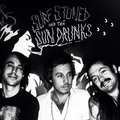 Surf Stoned and the Sun Drunks image