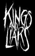 Kings and Liars image