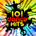 101 Dance Hits image