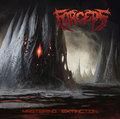 Forceps image