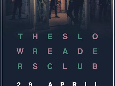Spring Tour 2017 - Sheffield main photo