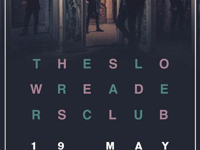 Spring Tour 2017 – Leeds main photo