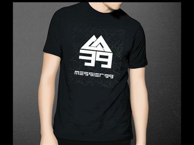 Messier 39 T-shirt main photo