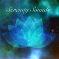 Serenity Sounds image
